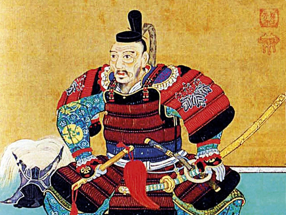 Toyotomi-Hideyoshi-3